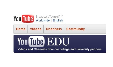 youtube_edu1
